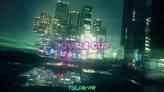 Gemlest X Batnaa - Double Cup (Official Lyric Video)