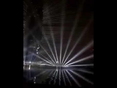 Outdoor 350W Beam Moving Head Light••Whatsapp:+8613060807027