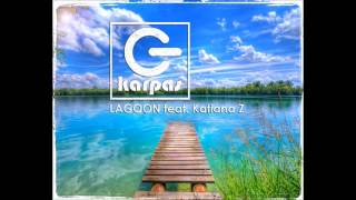 Chris Karpas - Lagoon feat. Katiana Z (Radio Edit)