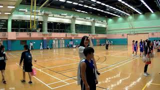 Publication Date: 2017-11-09 | Video Title: 20171016李惠利vs愛禮信