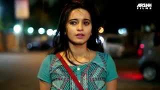 ATTACK - NIRBHAYA…Fears no more   Award-Winning Film   Shivani Surve- BigBoss   Thumb