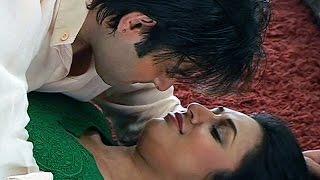Ye Hai Mohabbatein 25th May 2015 Full Episode   Raman & Ishita Romantic Fall