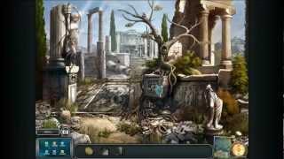 Игра Александр Великий. Секреты Могущества