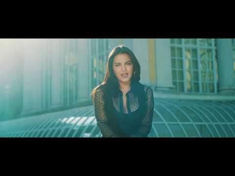 Смотреть клип Maite Perroni - Roma Feat. Mr. Rain