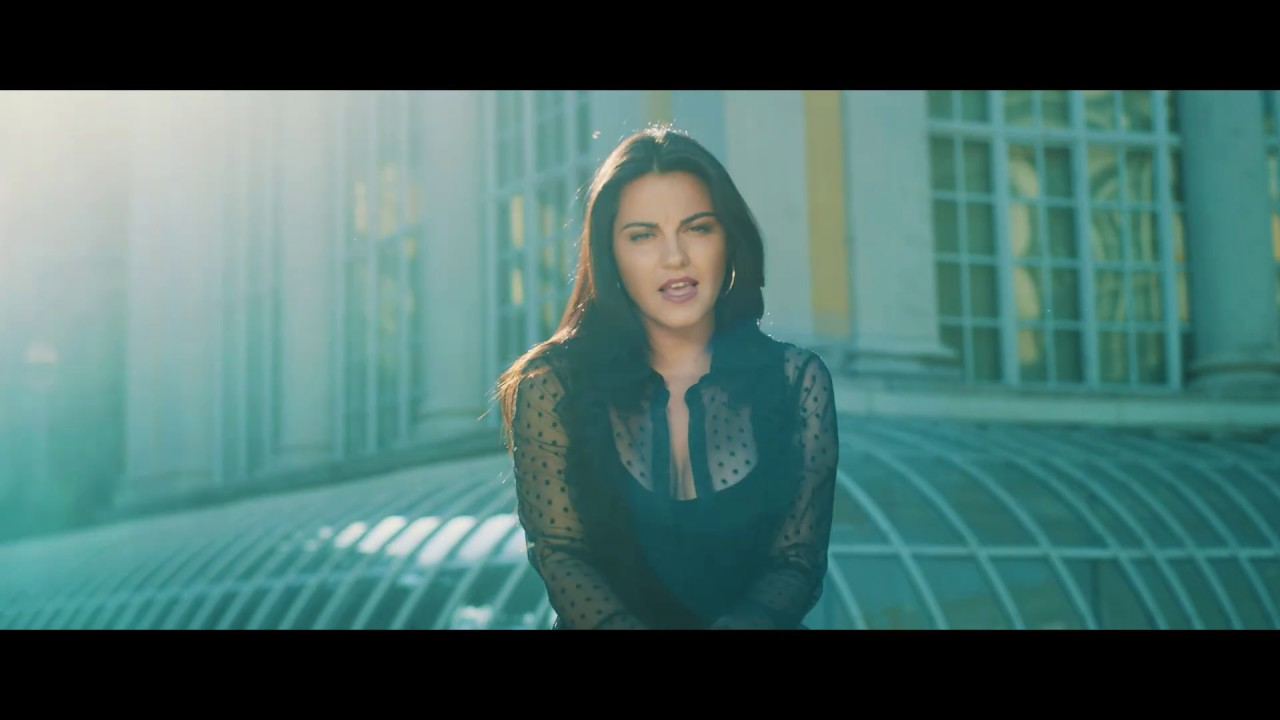 Maite Perroni Roma Feat Mr Rain Youtube