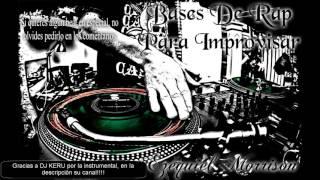 Instrumental Soen vs Skone VALLES T vs PATRÓN - SWEETPAINT ...