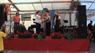 PGD Nova Cerkev veselica 2011