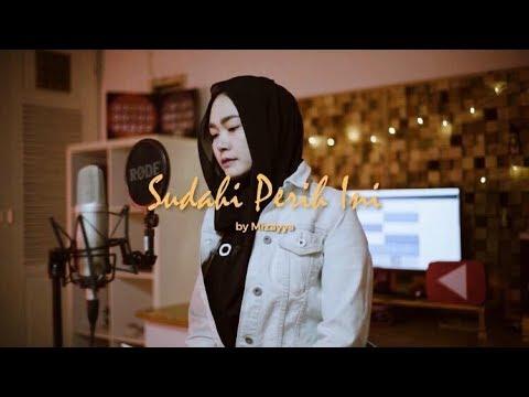 Sudahi Perih Ini D'Masiv cover by Mizayya (accoustic cover)