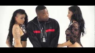 Broadway Rich feat. Troy Ave - The Love/ Slow Down (Official Video)
