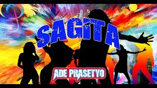 Video OM SAGITA TERBARU 2017 FULL ALBUM HD download MP3, 3GP, MP4, WEBM, AVI, FLV Oktober 2017