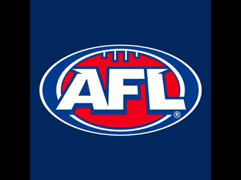 2017 AFL Grand Final Preview Show