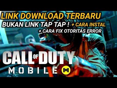 terbaru!-cara-download-&-instal-call-of-duty-:-mobile-garena!-(apk-&-full-data)