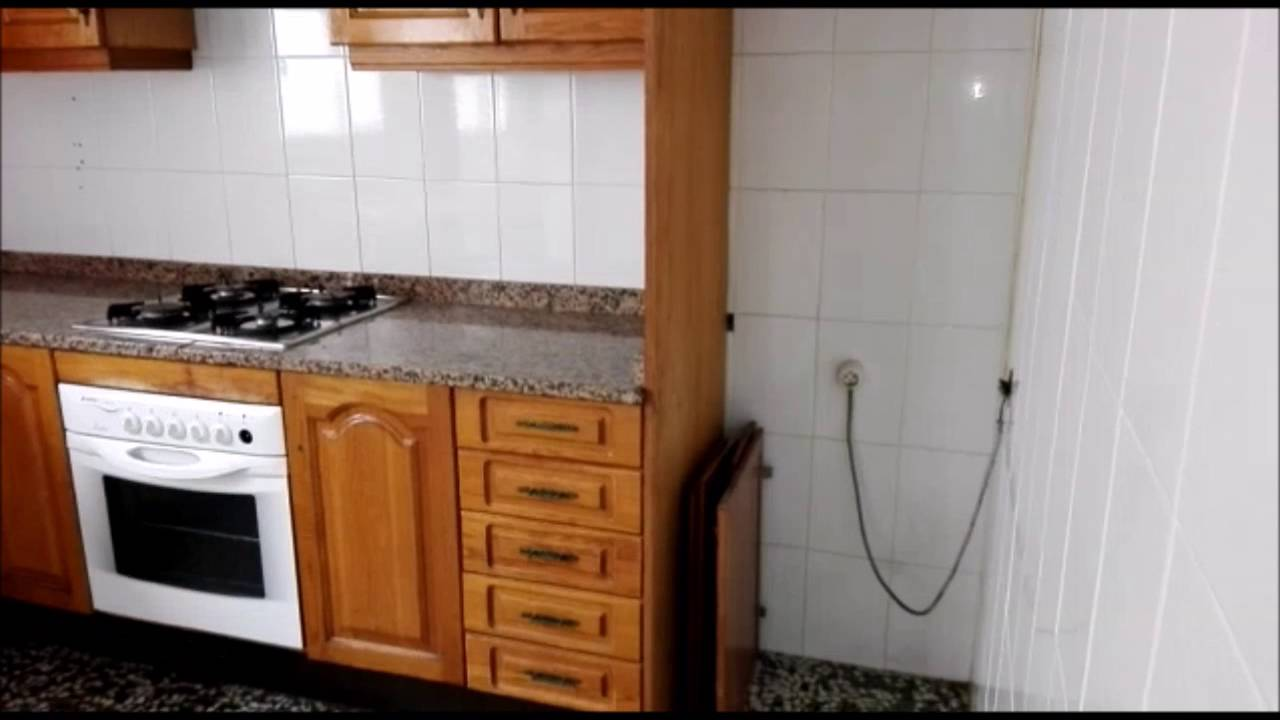 Nice location 4 bedroom apartment for sale in Gandia 36400 ...