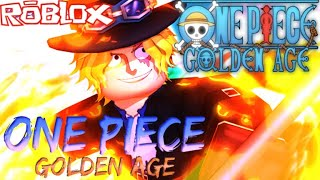 ALL SMOKE FRUIT ATTACKS. INTENSE!!!! Roblox: One Piece Golden Age