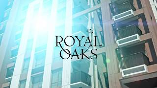 Baixar Royal Oaks - Behind the Design! | Architect Interview | bti