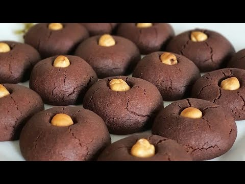 Kakaolu Un Helvası Nasıl Yapılır / Tam Ölçülü Un Helvası Tarifi