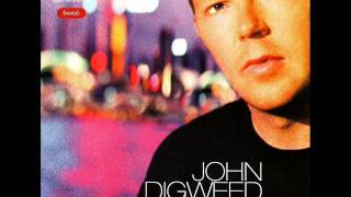 John Digweed - Breeder - Sputnik (New York FM Mix) || Global Underground 014: Hong Kong