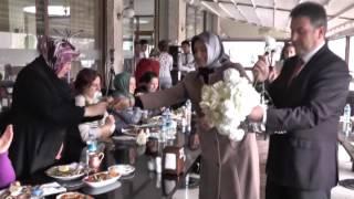 Dr. Mustafa Palancıoğlu Talaslı Bayanlarla Bir Arada