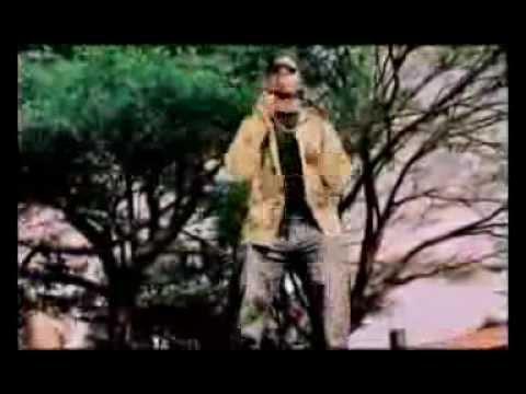 Banjo Man - Na Na Na Ft Bobi Wine (Ugandan Music Video)