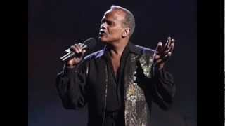 Harry belafonte - try to remember. this fantastic concert was recorded in 1997 (state university of new york at purchase).