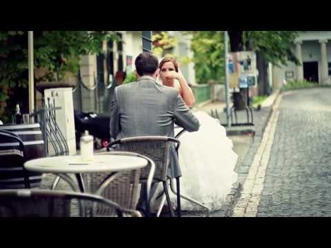Best wedding video ever