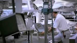 Audi R8 e-tron: come si costruisce l'auto elettrica