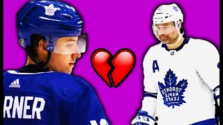 NHL/Top Bromances Destroyed By Trades (Pt 5.)
