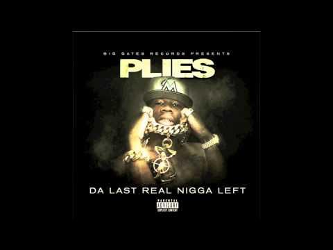 Plies - When I Die (New 2014)