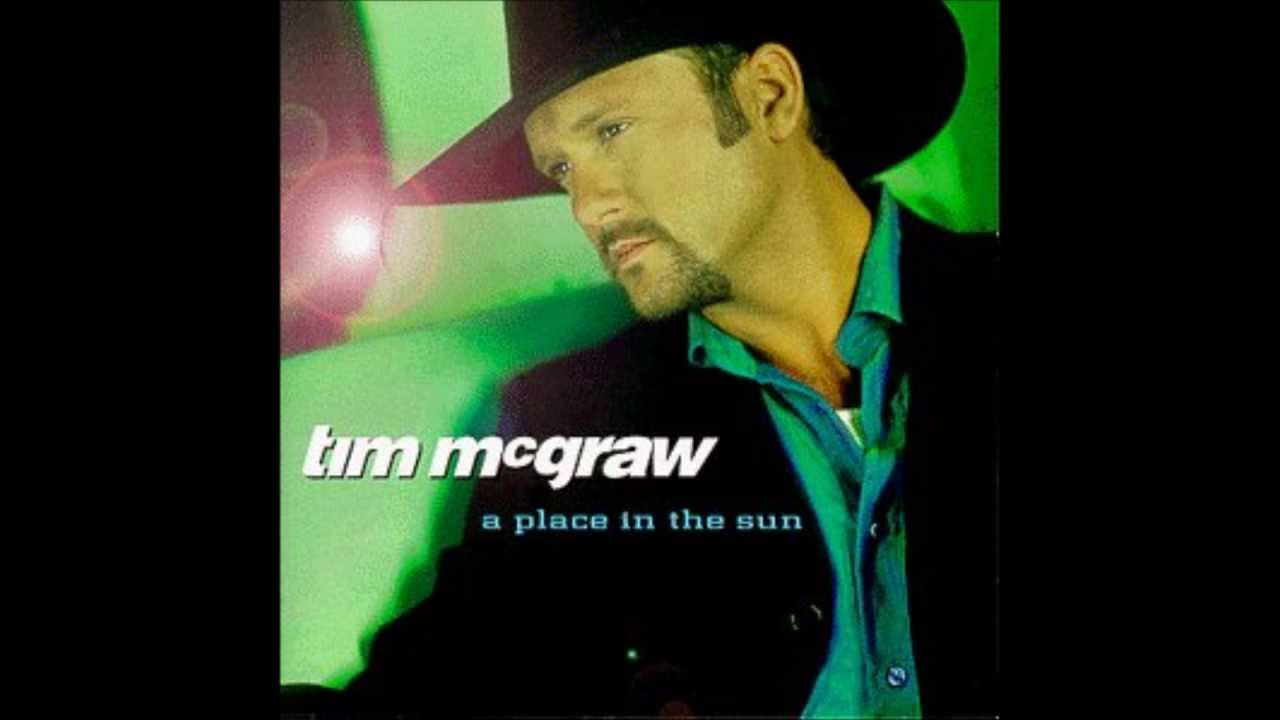 Tim McGraw Shares the Secrets to His and Faith Hills