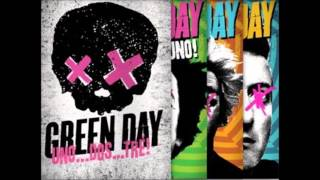 ¡Uno! ¡Dos! ¡Tré! The Best of Green Day [HQ]