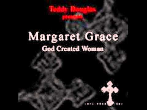 Teddy Douglas & Margaret Grace - Watcha gonna do (acoustic Mix)