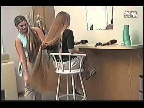 Sehr Lange Haare Frisuren Sehr Lange Haare Rundes Gesicht Frisuren