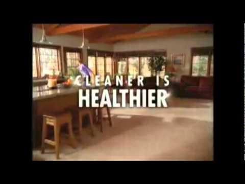 Henderson, NV: Carpet & Upholstery Cleaning - All Seasons ChemDry