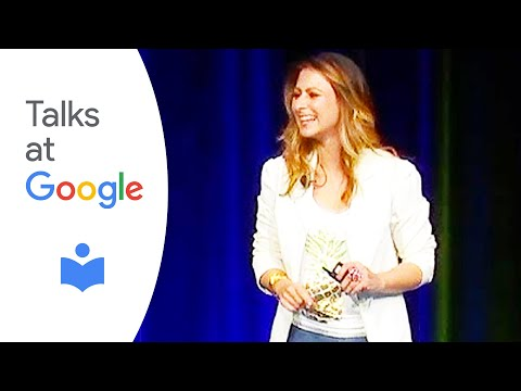 "Linden Schaffer: ""Living Well on the Road: Business Travel"" 