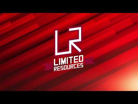 Limited Resources 449 – M19 First...