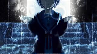 ▌Pillath feat. Sido - Kein bisschen reifer - Nightcore ▌