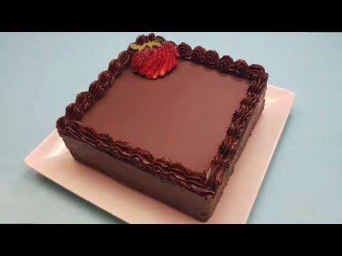 Tort Amandina fara coacere cu ciocolata (sau din aceeasi reteta prajituri amandine fara coacere)