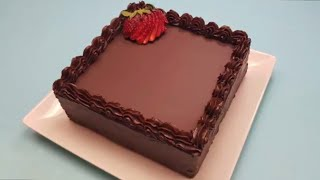 Tort Amandina fara coacere cu ciocolata (sau din aceeiasi reteta prajituri amandine fara coacere)