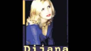 Dijana Miladinovic - Zlatan prsten.mpg