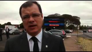 Placar da Justiça - João Ricardo Costa
