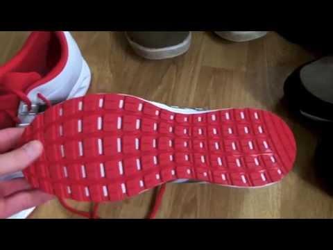 adidas falcon elite 3 mens running shoes