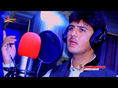 Pashto New Songs 2017 Tabha Harze Pakhton De - Umer Shah Official Pashto New HD Songs 2017
