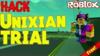 (OMG) NUEVO ROBLOX EXPLOIT(PATCHED) BIGHEAD ME,FIRECOLOR ME,JP ME,WS ME Y MUCHH MORE!!!