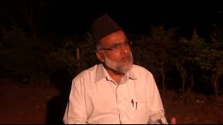 Jamaat-e-Islami Hind Maharashtra