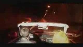 Ian Van Dahl - Secret Love (OFFICAL VIDEO) YouTube Videos