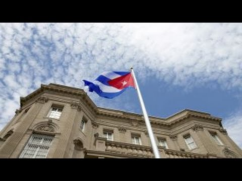 Does an open Cuba mean new opportunity for big business?