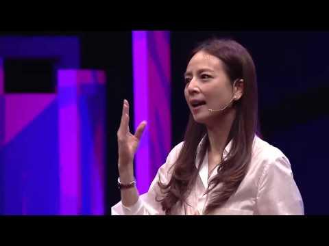 โอกาส คือคำนิยามของความท้าทายสู่เป้าหมาย | นวลพรรณ ล่ำซำ | TEDxChulalongkornU