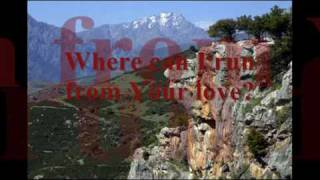 YAHWEH I KNOW YOU ARE NEAR.wmv