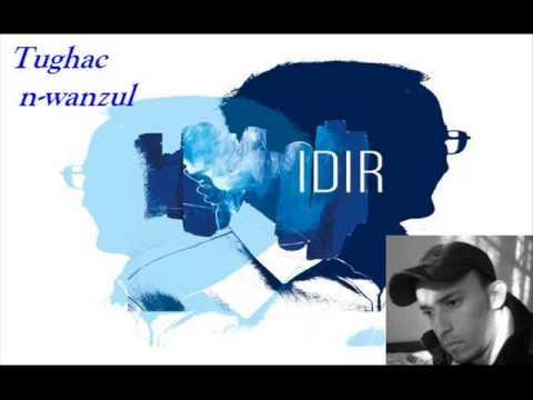 music kabyle idir 2013