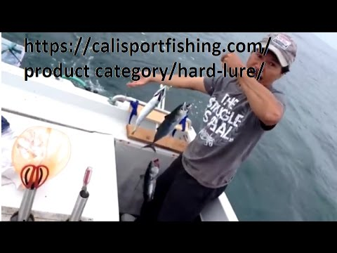 how to catch fish easy way